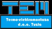 Termo-elektromontaža Tuzla